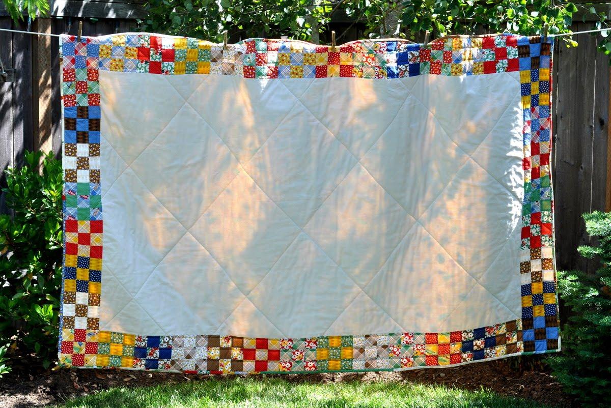Camper Quilt Patterns Magnificent Inspiration Design