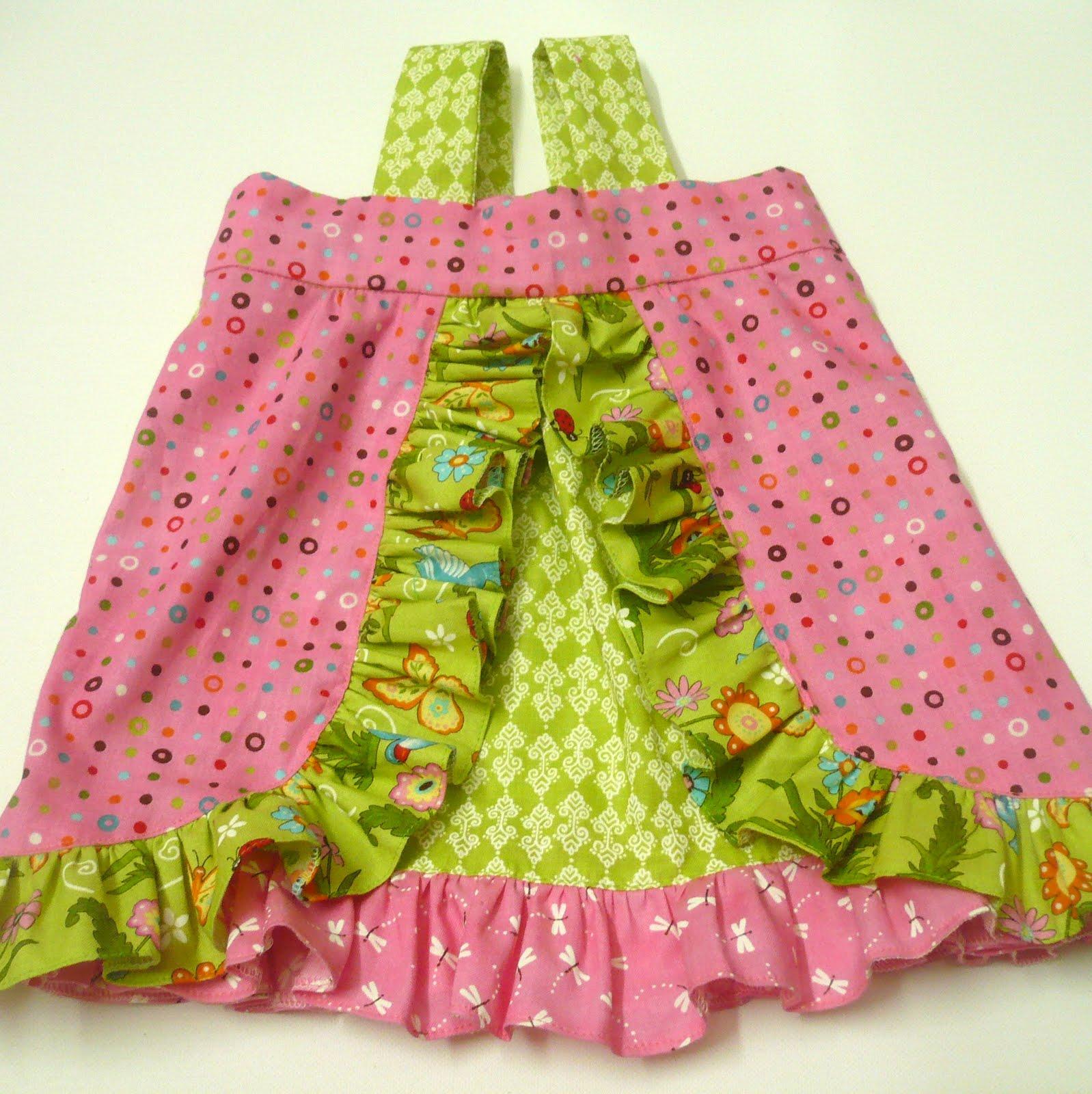 My little butterfly infant romper moda bake shop my little butterfly infant romper jeuxipadfo Gallery