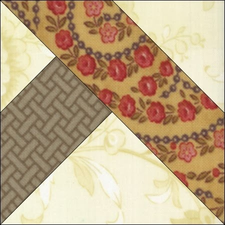 """50 Brown//Pink Floral Daisy 1/"""" Fabric Flower Applique//trim//Sewing//Craft//Sew H468"""