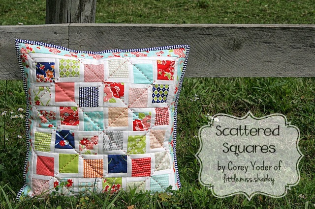 Patchwork Quilting 5 Inch Squares Moda Northern Light Charm Pack